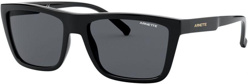 Arnette AN4262-41/87