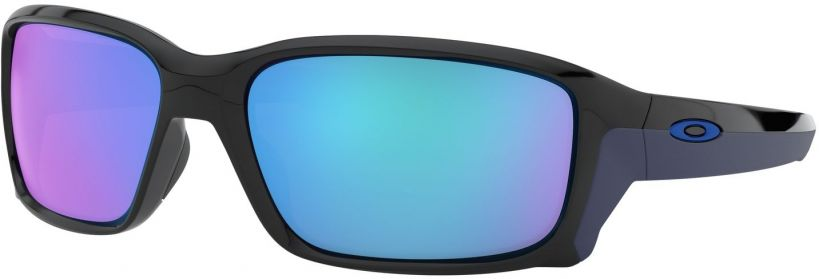 Oakley Straightlink OO9331-04