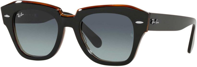 Ray-Ban State Street RB2186-132241