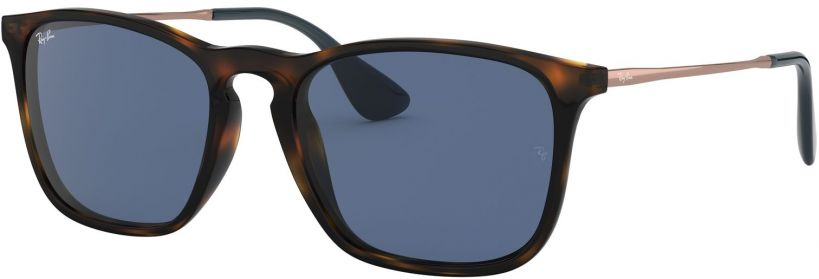 Ray-Ban Chris RB4187-639080