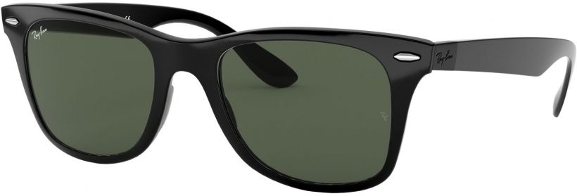 Ray-Ban Wayfarer Liteforce RBB4195-601/71