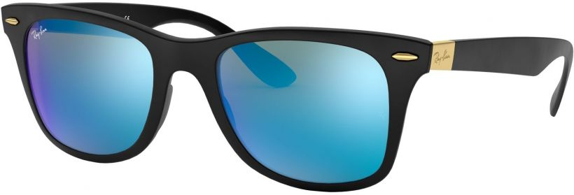 Ray-Ban Wayfarer Liteforce RBB4195-631855
