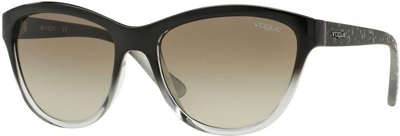 Vogue VO2993S 1880/8E