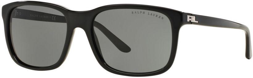 Ralph Lauren RL8142