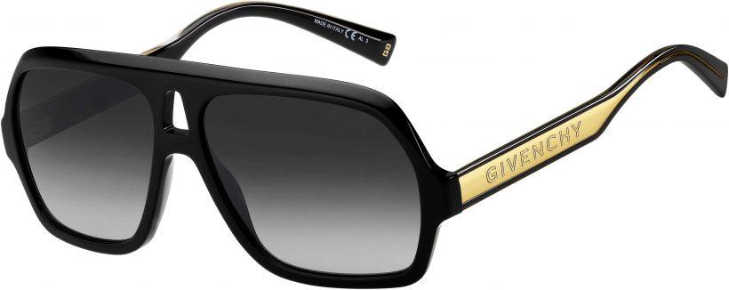 Givenchy GV 7200/S 204019-807/9O-60