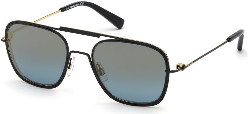 Dsquared2 DQ0311-02A