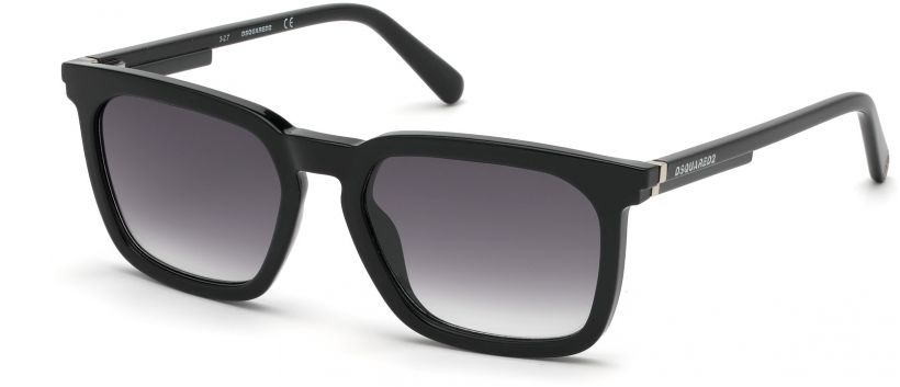Dsquared2 DQ0295