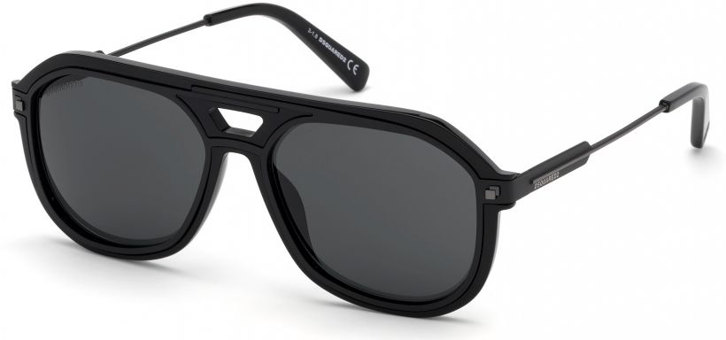 Dsquared2 DQ0307-01A