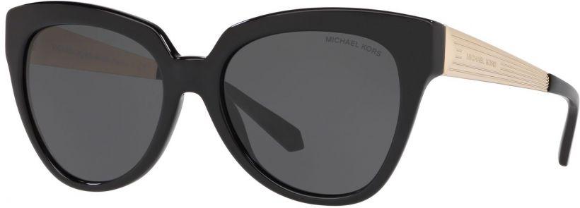 Michael Kors Paloma I MK2090