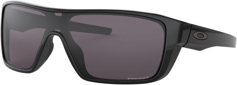 Oakley Straightback OO9411