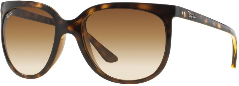 Ray-Ban Cats 1000 RB4126-710/51