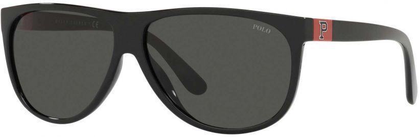 Polo Ralph Lauren PH4174-511387-60