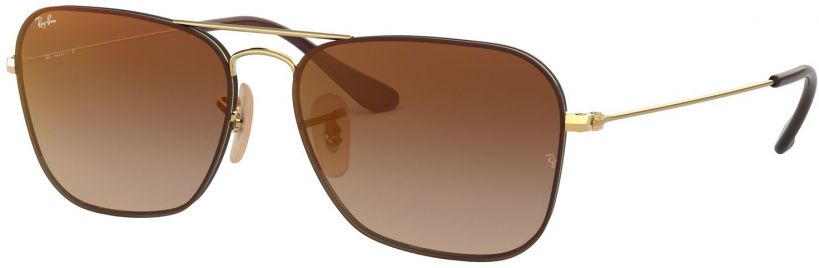 Ray-Ban RB3603-001/S0