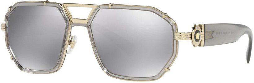 Versace VE2228-10026G-59