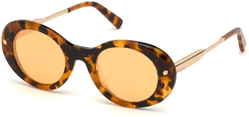 Dsquared2 DQ0325-53G