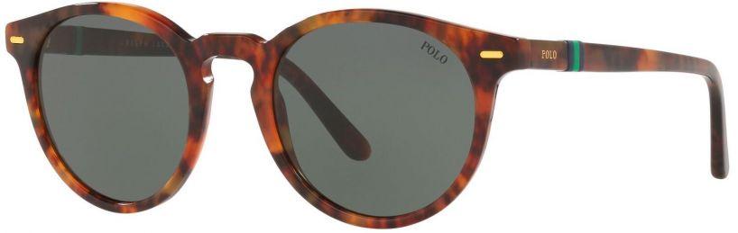 Polo Ralph Lauren PH4151-501771-50