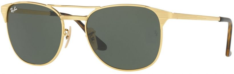 Ray-Ban Signet RB3429M-001