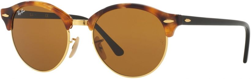 Ray-Ban Clubround RB4246-1160