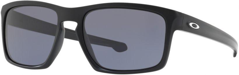 Oakley Sliver OO9262 01