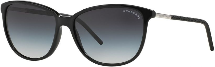 Burberry BE4180