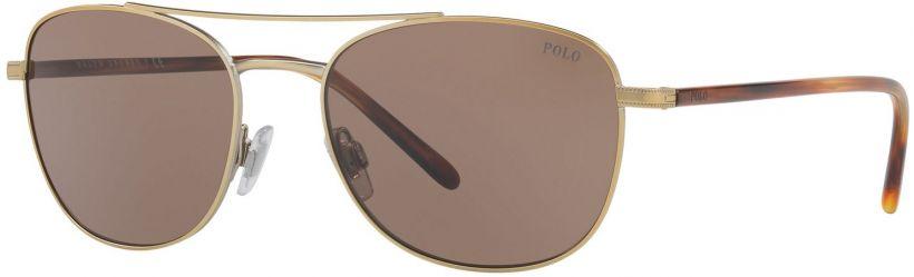 Polo Ralph Lauren PH3107