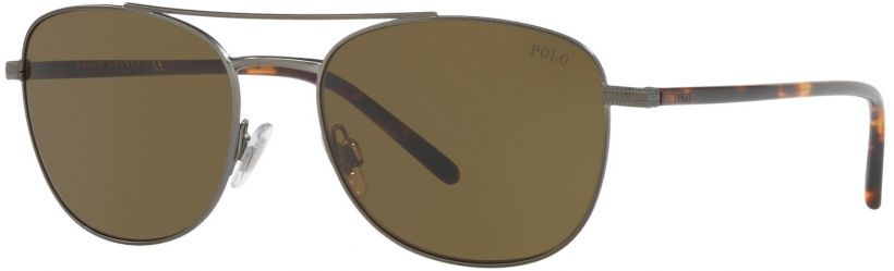Polo Ralph Lauren PH3107-932773