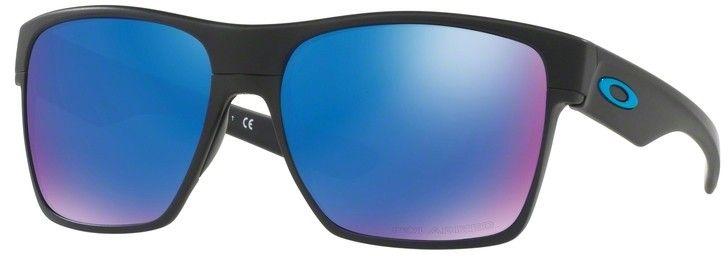 Oakley Twoface XL OO9350 05