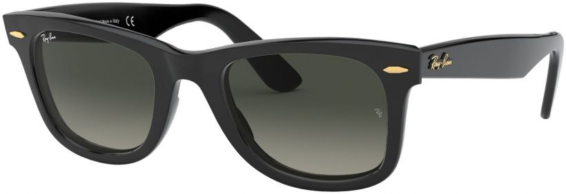 Ray-Ban Original Wayfarer RB2140-901/71-50