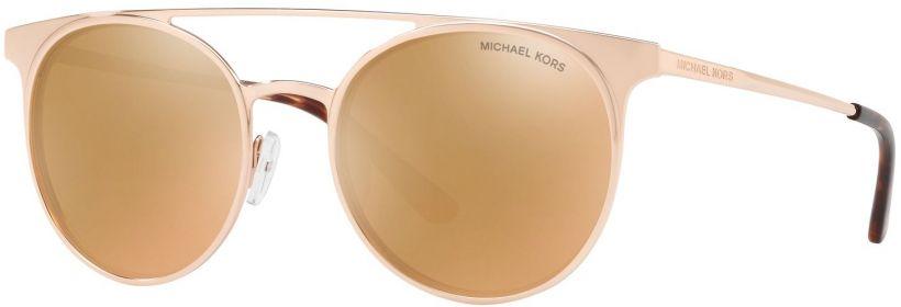 Michael Kors Grayton MK1030