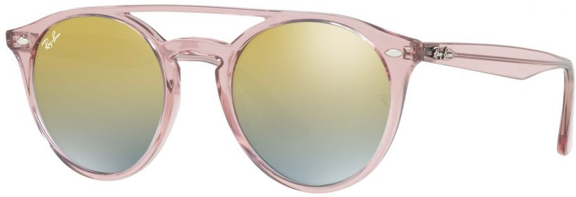 Ray-Ban RB4279-6279A7