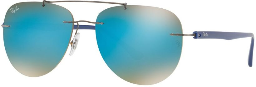 Ray-Ban LightRay RB8059-004/B7