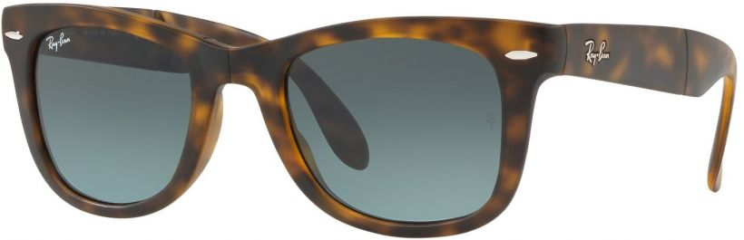Ray-Ban Folding Wayfarer RB4105-894/3M