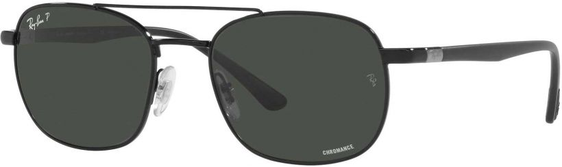 Ray-Ban RB3670CH-002/K8-54
