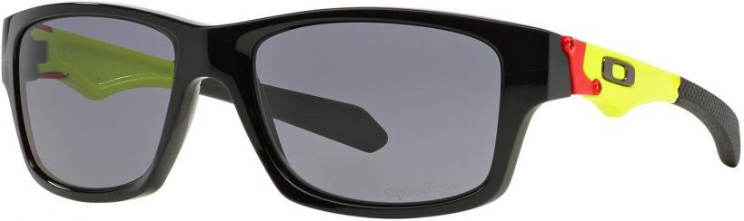 Oakley Jupiter Squared OO9135 26