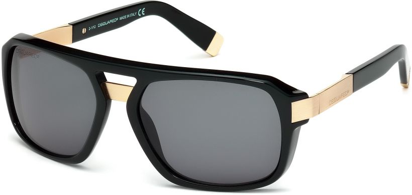 Dsquared2 DQ0028-01A
