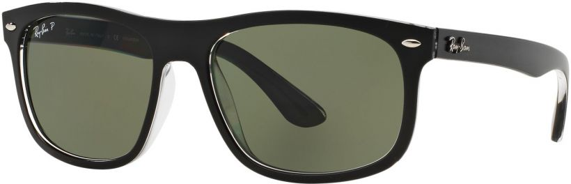 Ray-Ban RB4226-60529A