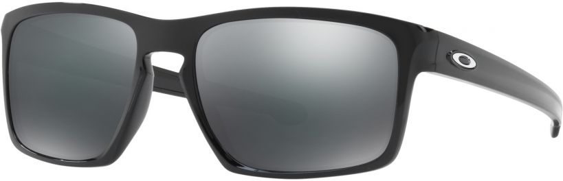 Oakley Sliver OO9262 04