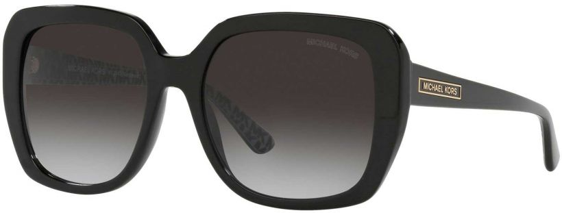 Michael Kors Manhasset MK2140-30058G-55