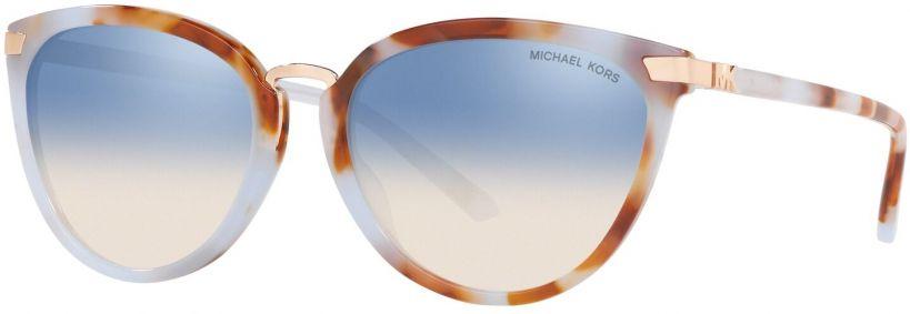 Michael Kors Claremont MK2103-3710V6