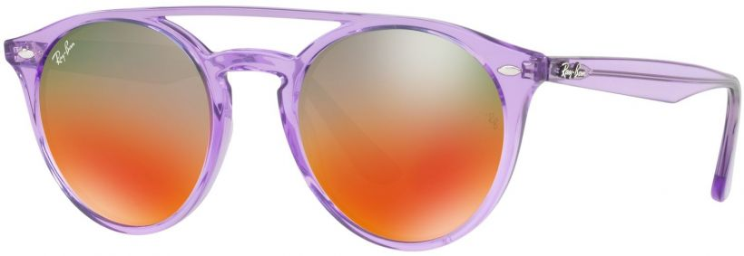 Ray-Ban RB4279-6280A8