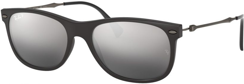 Ray-Ban RB4318-601S82