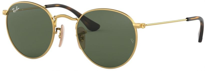 Ray-Ban Junior RJ9547S-223/71