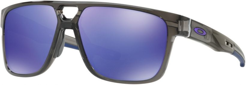 Oakley Crossrange Patch OO9382 02
