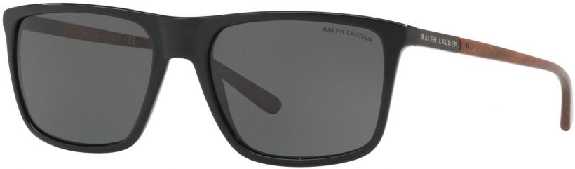 Ralph Lauren RL8161
