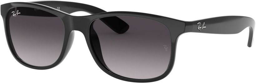 Ray-Ban Andy RB4202-601/8G