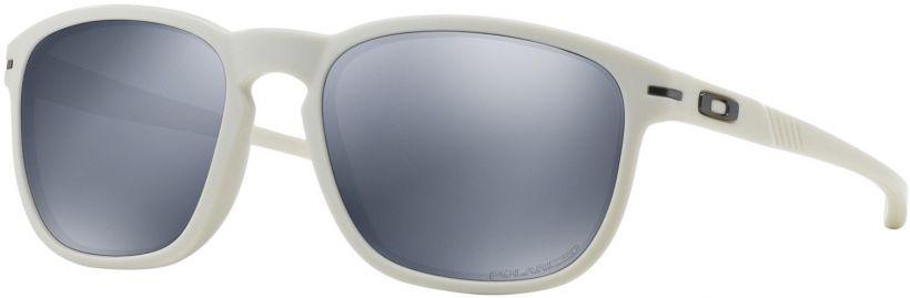 Oakley Enduro OO9223-17