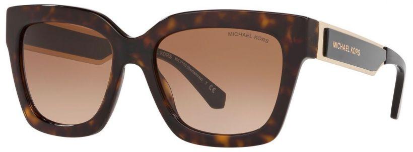 Michael Kors Berkshires MK2102-300613-54