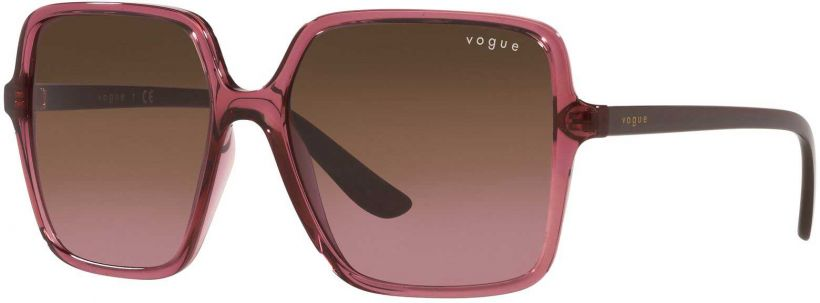 Vogue VO5352S-286514-56