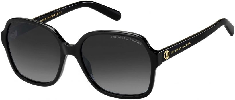 Marc Jacobs MARC 526/S 203819-807/9O-57