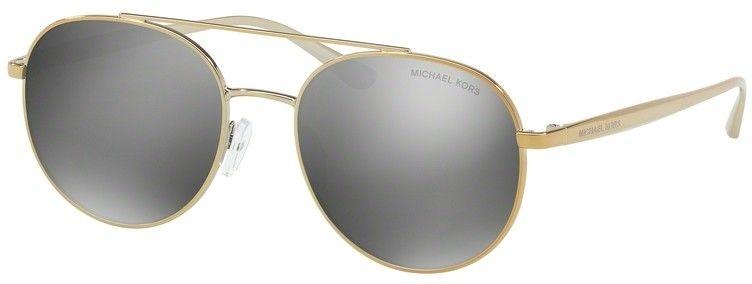 Michael Kors Lon MK1021 1168/6G